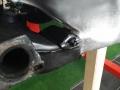 Motor_T2-28
