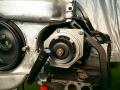 Motor_T2-30
