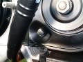 Motor_T2-32