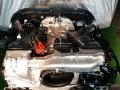 Motor_T2-37