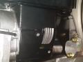 Motor_T2-38
