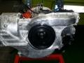 Motor_T2-40