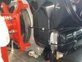 Motor_T2-42