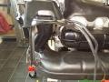 Motor_T2-45