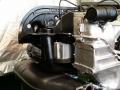 Motor_T2-49