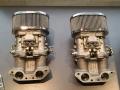 Motor_T2-51