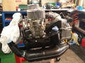 Motor_T2-52