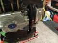 Motor_T2-53