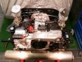 Motor_T2-56