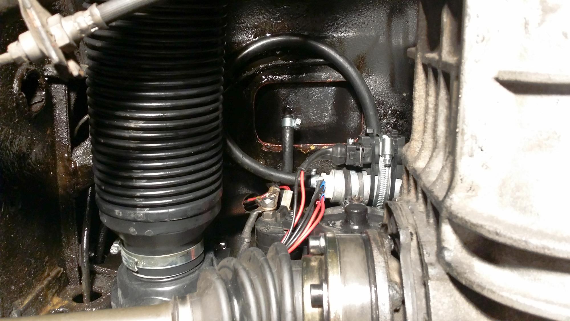 Benzinpumpe-001