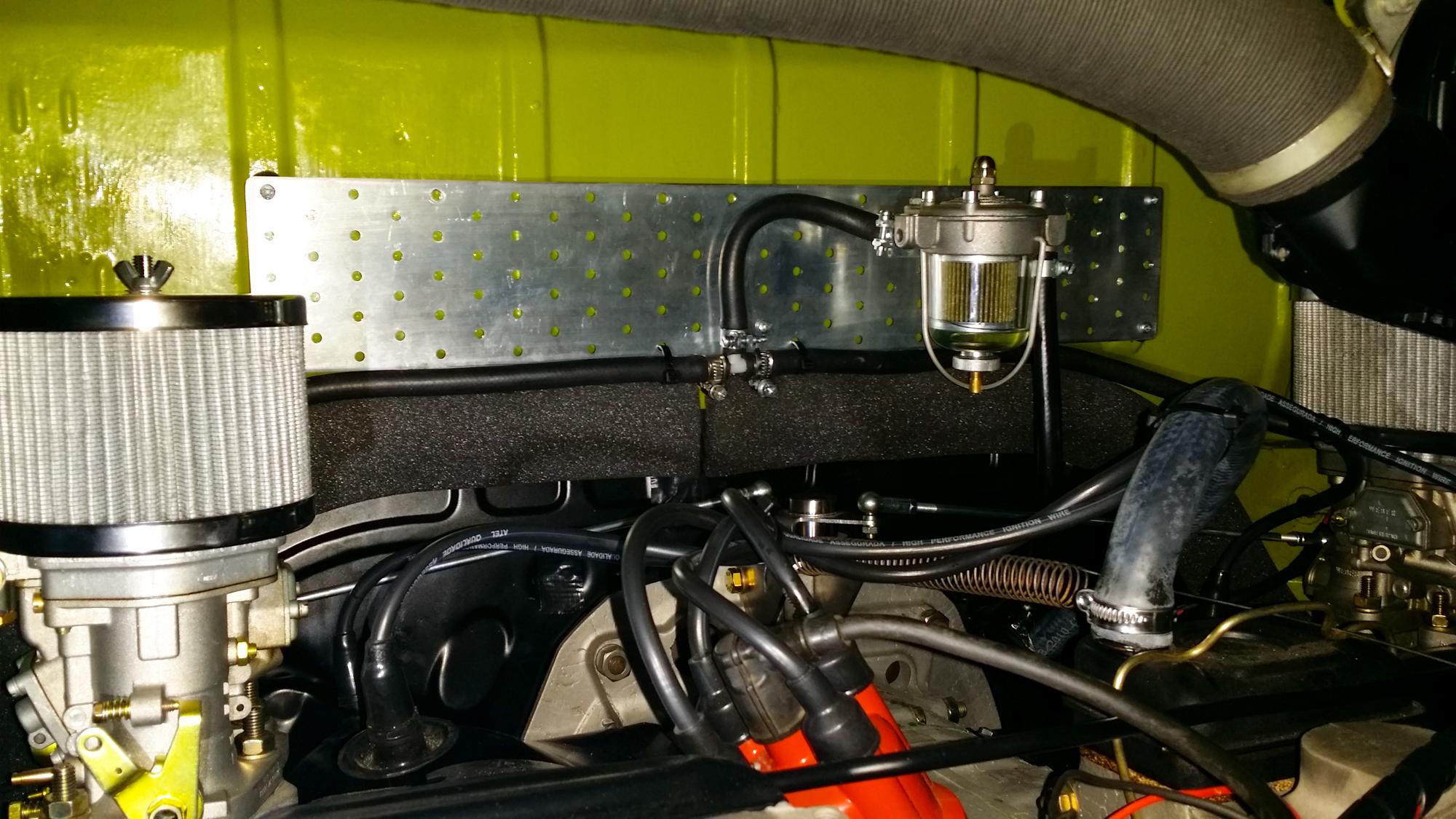 Benzinpumpe-002